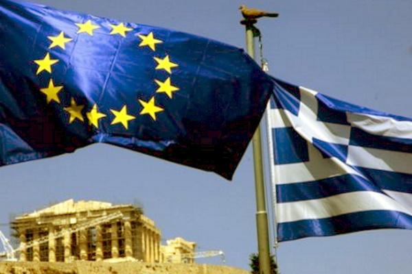 ευρωπαϊκή-προοπτική-εγχρ